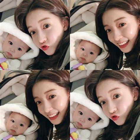 laughter  waikiki jung  suns child  smile