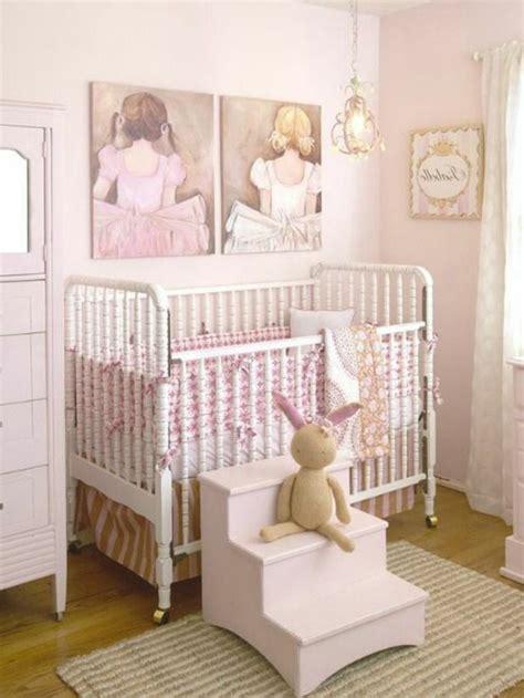 kreabel chambre b chambre bébé kréabel raliss com