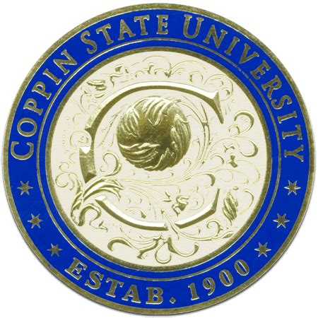coppin state university graduation announcements