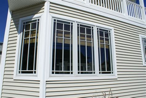 wood windows  remodeling   home construction