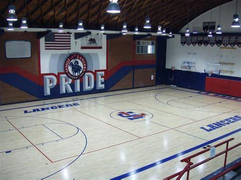 high school basketball gym designs website links gym floor services gym floor installation
