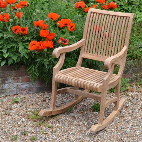 Recliner Chairs Garden by Chairs Kent Garden Furniture