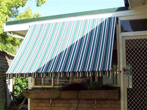 convertible awning services  sydney australia ehi