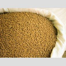 Promic Premium  High Quality, Protein Rich Microbial Feed