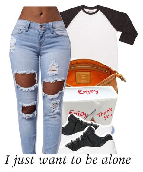 17 Best images about Dope Outfits on Pinterest | Jordans Air jordan shoes and Dope fashion