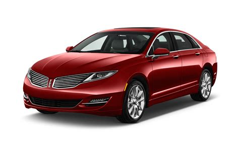 lincoln mkz reviews  rating motor trend canada