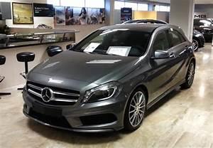 Mercedes Classe A 2014 : mercedes benz a class 2014 amg in depth review interior exterior youtube ~ Medecine-chirurgie-esthetiques.com Avis de Voitures