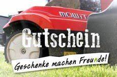 Müller Foto Gutschein : gutscheine in geislingen balingen in baden w rttemberg bei firma helmut m ller hondavertretung ~ Orissabook.com Haus und Dekorationen