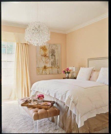 25+ Best Ideas About Peach Bedroom On Pinterest Peach