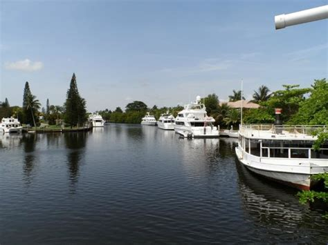 Boat Rental Intracoastal Fort Lauderdale by More Boats Picture Of Intracoastal Waterway Fort