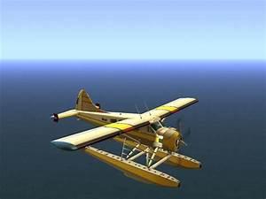 GTA San Andreas GTA V Sea Plane Mod - GTAinside.com