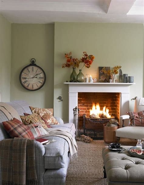 how to make living room cosy how to create a cosy living room apartment number 4