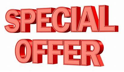 Offer Special Transparent Clipart Background Clip 1000