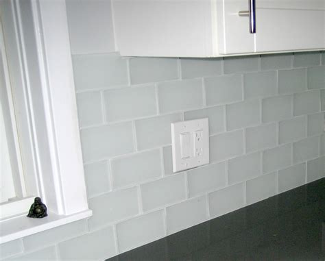 decorative backsplashes kitchens basement kitchenette on basement kitchenette