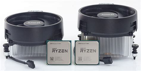 amd ryzen 5 1600x fan amd ryzen 5 1600 linux benchmarks and review get this one