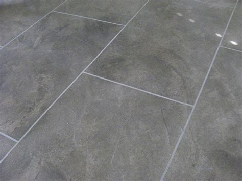 17 Best ideas about Concrete Floor Texture on Pinterest