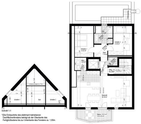 Wohnung Mieten Oberhausen Augsburg by Maisonette Wohnung Augsburg 4 Zimmer Maisonette Wohnung