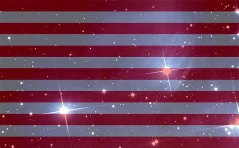 Stars And Stripes  Python3 Codes