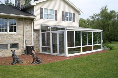 Sunroom Prices by Sunroom Additions California Sunroom Price