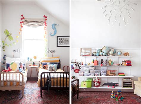 Shared Rooms by 8 Inspiring Shared Bedrooms For Handmade