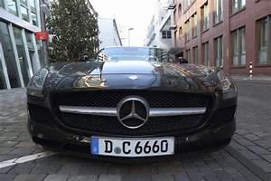 Acheter Vehicule En Allemagne : comment acheter une voiture d occasion en allemagne ~ Gottalentnigeria.com Avis de Voitures
