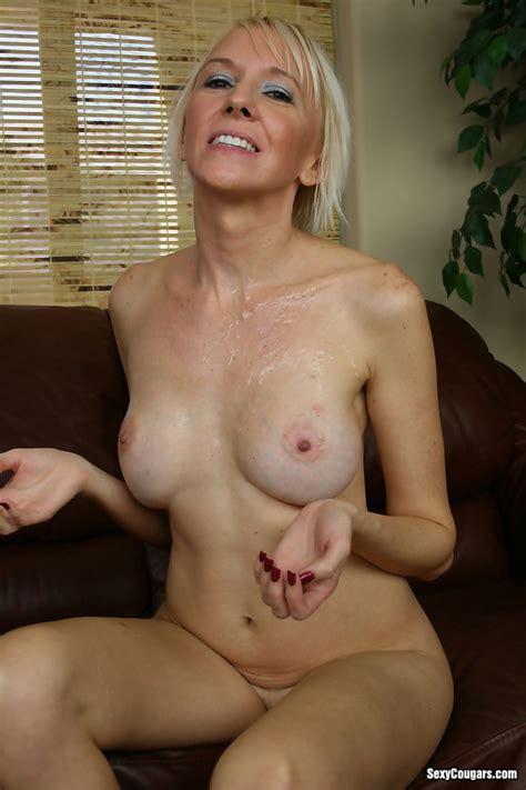 Sweet Mature Porn Pics 16 Pic Of 64