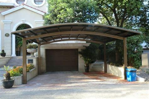 Carport Selber Bauen Wichtige Infos Und Hilfreiche Tipps
