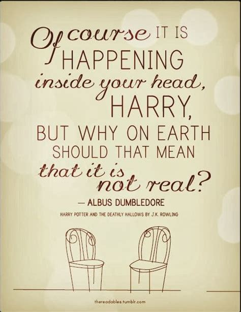 Love Quotes From Harry Potter Quotesgram. Alice In Wonderland Quotes Pig. Bible Quotes Zechariah. Harry Potter Quotes Encouragement. Faith Growing Quotes. Work Quotes Humor. Hurt Quotes Relationship. Deep Quotes Sms. Sad Zelda Quotes