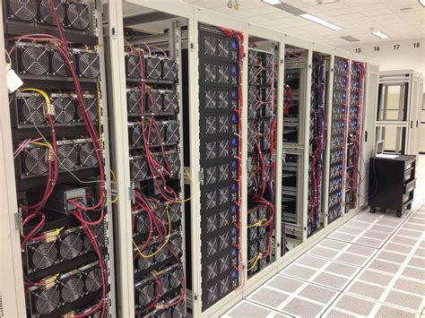 In 2018, the cost to mine one bitcoin in the us was $4,758, meanwhile in venezuela it was just $531 per coin. ASIC Mining Vs GPU Mining : Which one is Best Right Now?