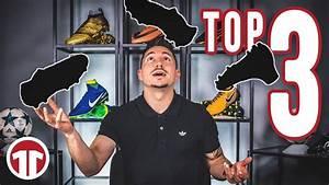 Welche Töpfe Sind Die Besten : top3 schmale fussballschuhe welche schuhe sind die ~ Watch28wear.com Haus und Dekorationen