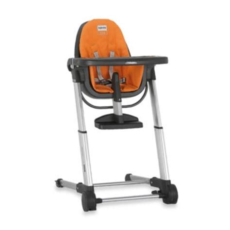 inglesina high chair from buy buy baby