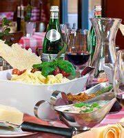 Mai An Sushi Dresden : die 10 besten restaurants nahe hotel elbflorenz dresden ~ Buech-reservation.com Haus und Dekorationen