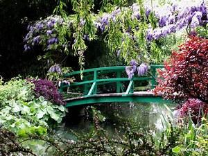 Les Plus Beaux Arbres Pour Le Jardin : les 10 plus beaux jardins du monde photos ~ Premium-room.com Idées de Décoration