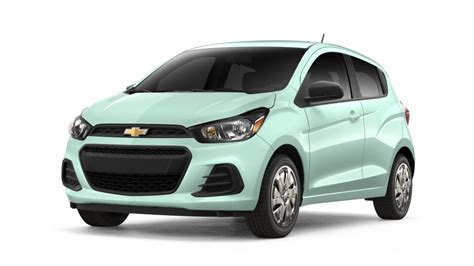 Advantage Chevrolet by Bolingbrook Cars For Sale Advantage Chevrolet Of Bolingbrook