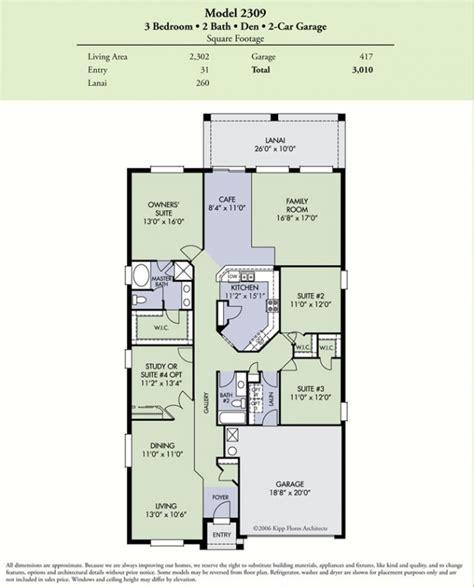 home layout design meritage homes winterset floor plan meritage