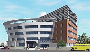 Trinity World School Mumbai, India Buildings - e-architect