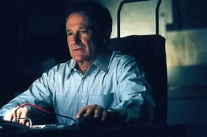 The Final Cut - Robin Williams Photo (26576869) - Fanpop