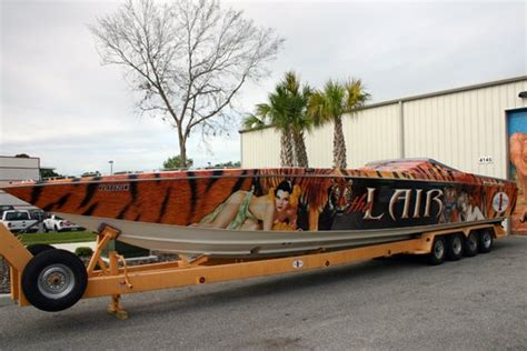 Boat Trailer Registration Cost Nz by 8 Best Boat Wrap Images On Boat Wraps Boats