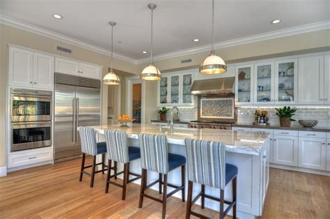 2014 Kitchen Trends Open Shelving Glass Front Cabinet Modern Kitchen Paint Colors With Oak Cabinets
