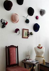 5 Ways to Display Fashion and Accessories in Your Home