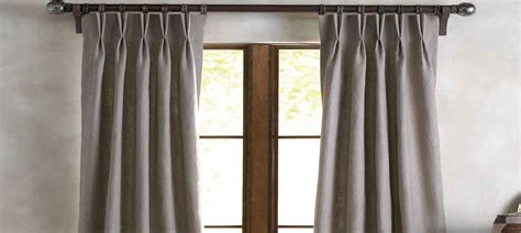 House Of Window Coverings Bathroom Curtain Hooks How To Put Curtains On A Canopy Bed Suede Panels Laura Ashley Caroline Shower Venetian Blind Cocoa Flower 60 X 95 Styles For Living Room