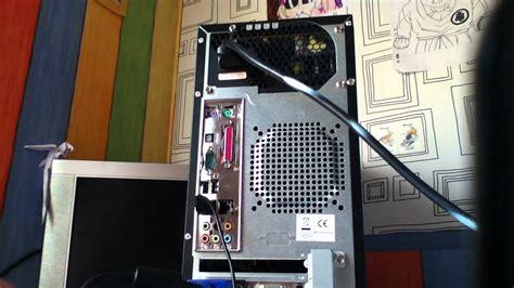 ordinateur de bureau mini tour ordinateur tour hp d530 windows xp ht 2gb 40gb ordinateur