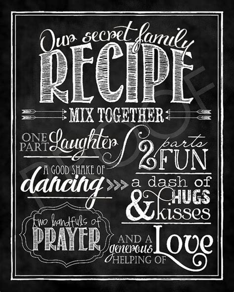 family recipes 25 best ideas about family recipe book on pinterest cookbook ideas scrapbook recipe book and