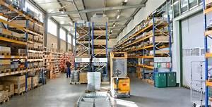 Výrobce ocelových konstrukcí