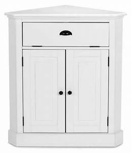Meuble D Angle Haut Cuisine : meuble d 39 angle de cuisine conforama maison et mobilier d 39 int rieur ~ Teatrodelosmanantiales.com Idées de Décoration