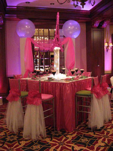 quinceanera decorations for quinceanera decorations in san antonio tx 15 decorations