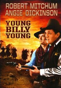 young billy young wikipedia