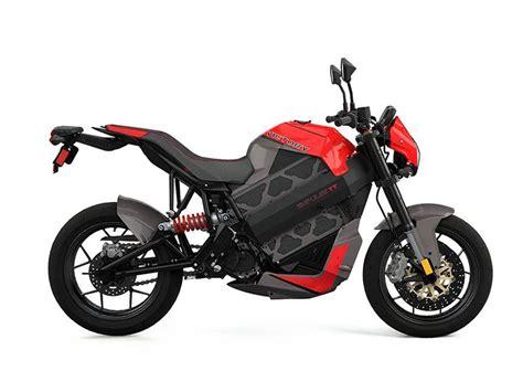 victory motorcycles  sale  st petersburg  tampa