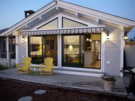 styles  florida outdoor awnings tampaexteriors
