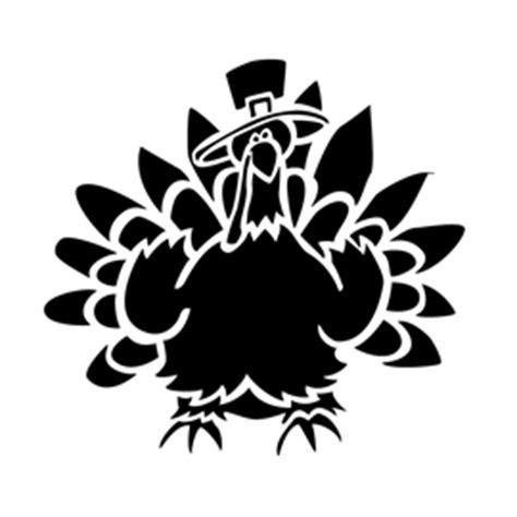 turkey stencil   stencil gallery